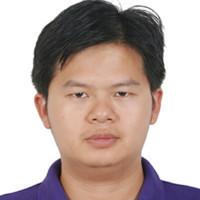 dongmingzhang