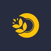 雅小琪网页UI设计