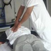 中医传统疗法服务