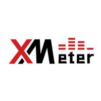 XMeter性能测试