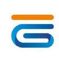 广州云粉传媒有限公司