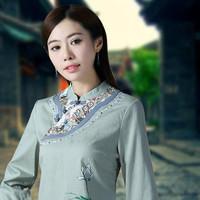北京圣衣源服装