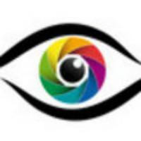 Eyecools科技