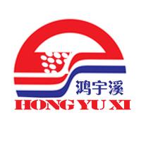 鸿宇溪网络科技