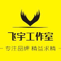 郑州飞宇工作室