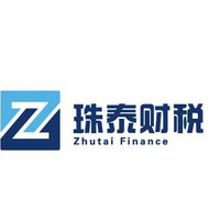 上海珠泰管理咨询有限公司