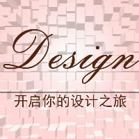 Design一洋洋
