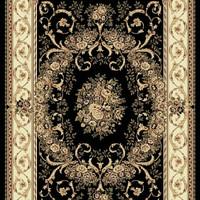 土耳其伊朗精品地毯
