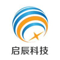 湖南启辰网络科技
