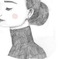 小晓插画设计