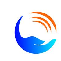 东莞市掌沃信息科技有限公司