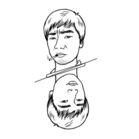 设计师-Sunny