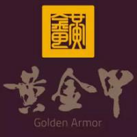 湖南三面黄金甲文化发展有限公司
