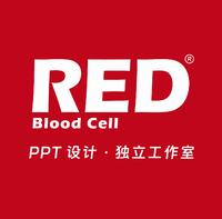 zebra设计