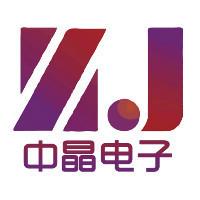 深圳市中晶电子科技