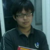 精品PHP服务