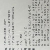 云鑫网络科技