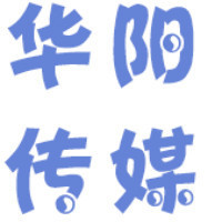 华阳o2o推广