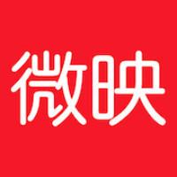 广州正简信息科技有限公司