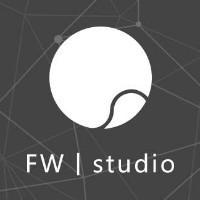 FW_studio