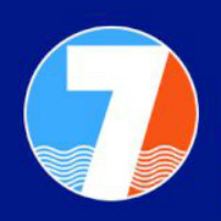 七海语言服务中心
