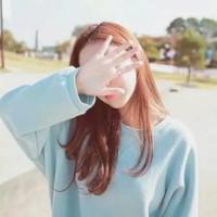 Rose_Y