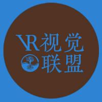 VR视觉联盟