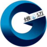 河南维迈网络科技有限公司