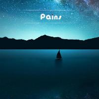 A_pawn