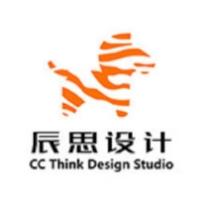 东辰工业设计