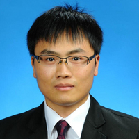 徐江涛律师法律服务中心