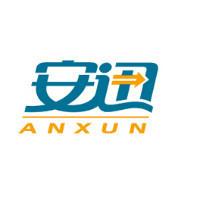 北京安迅会计服务有限公司