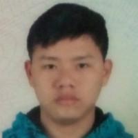chenbingwen