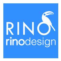 犀鸟产品设计