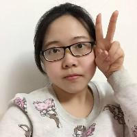 yoyo新媒体软文写手