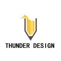 Tunder设计