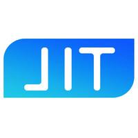 JIT-匠涌科技