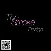 TheSmokeDesign