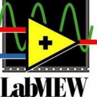 北京Labview项目开发