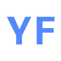 YF advertisement