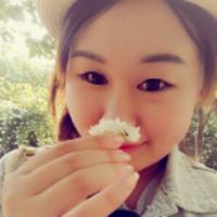 Fiona_Ju