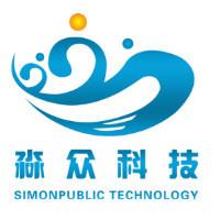 云南淼众科技有限公司