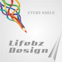 Lifebz Design