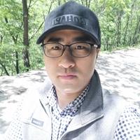 徐艺鸣 私家花园设计师