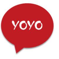 YOYO品牌策划工作室