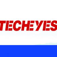 TECHEYES