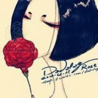 open_juan_c8u0