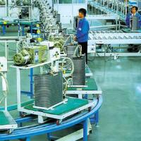 深圳南越自动化