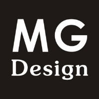 MG时尚设计