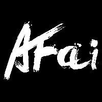 AFai_2016